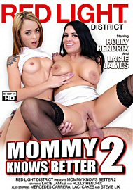Mommy Knows Better 2 (2018) (160521.2)